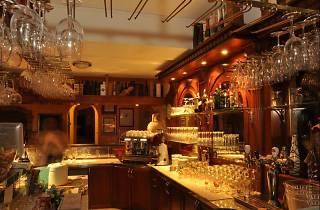 Restaurant Barbat