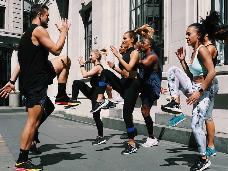 Another_Run Run Club