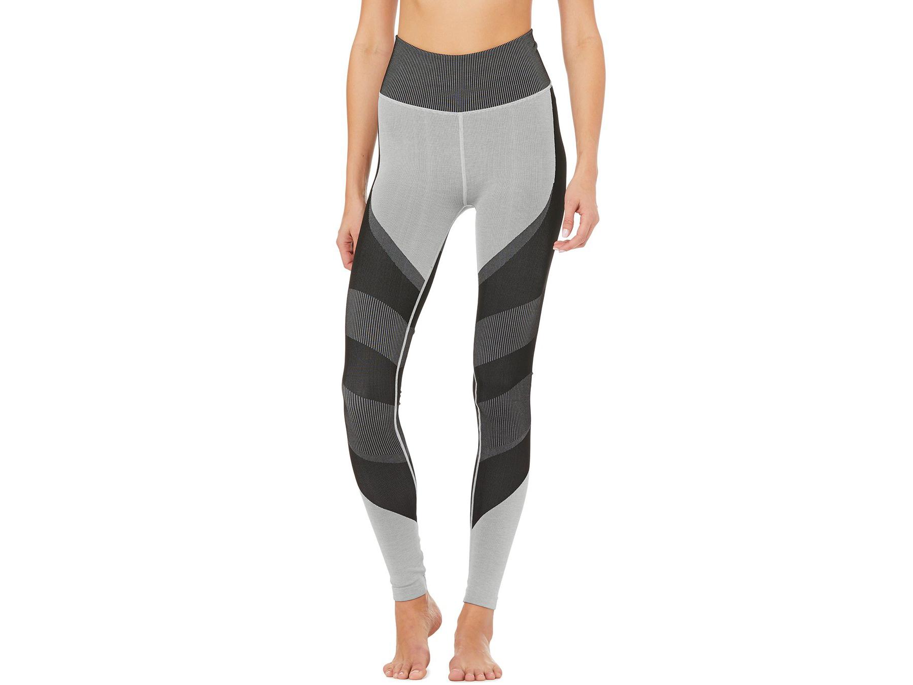 Best yoga pants 1 Alo Yoga