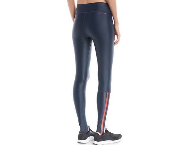 Best yoga pants 3 The Upside from Bergdorf Goodman