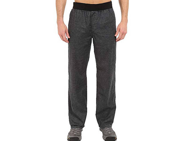 Best yoga pants 4 Pranamens from Zappos