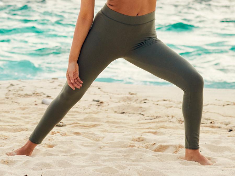 Best yoga pants 5 American Eagle