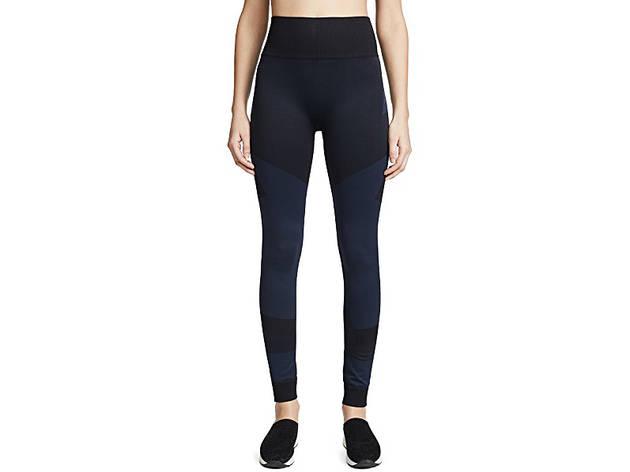 Best yoga pants 8 Alala from Shopbop