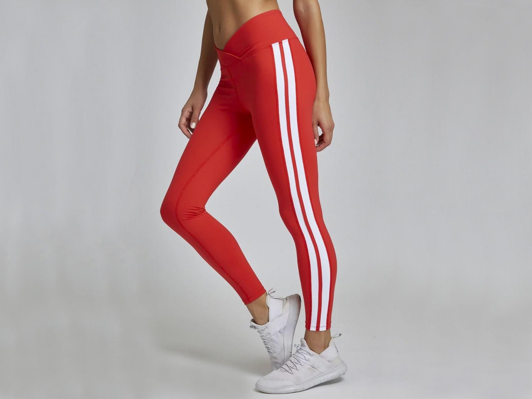 Best yoga pants 9 Year of Ours from Bandier