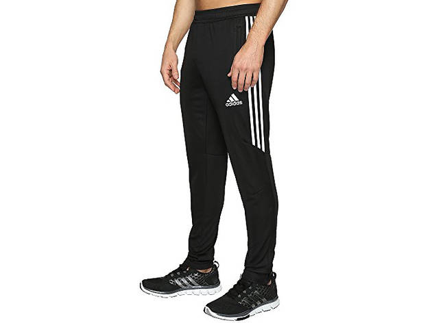 Best yoga pants 10 Adidas from Zappos