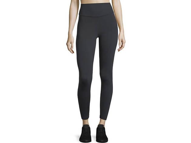 Best yoga pants 11 Nike Bergdorf Goodman
