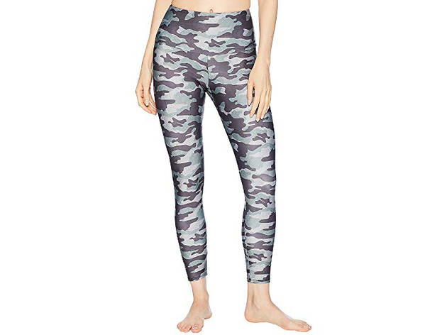 Best yoga pants 12 Onzie from Zappos