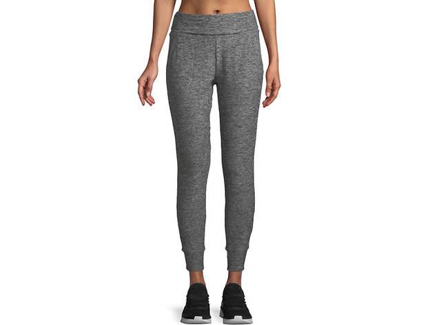 Best yoga pants 13 Beyond Yoga from Bergdorf Goodman