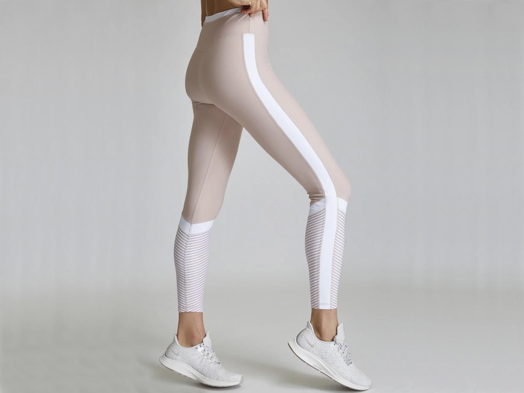 Best yoga pants 14 All Fenix from Bandier