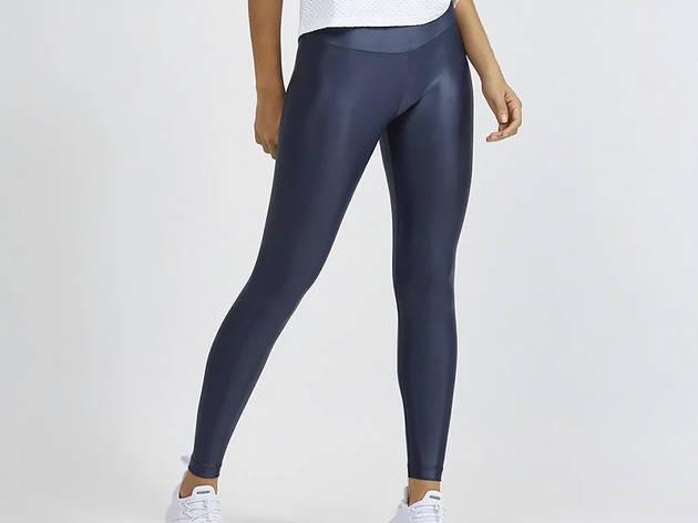 Best yoga pants 15 Koral from Bandier
