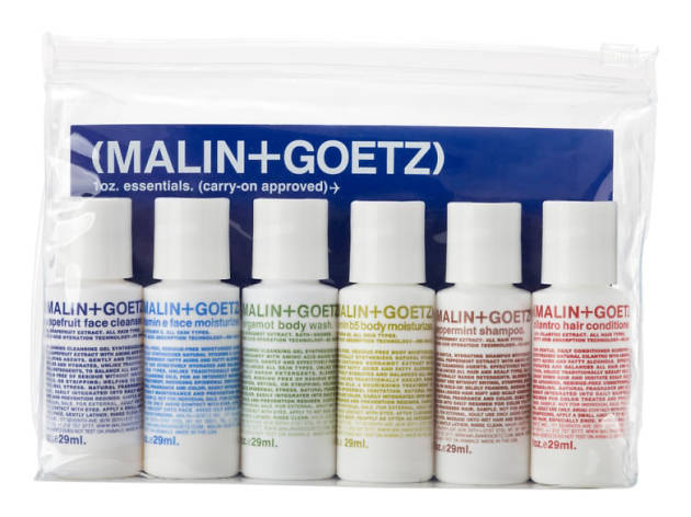 malin goetz essentials kit