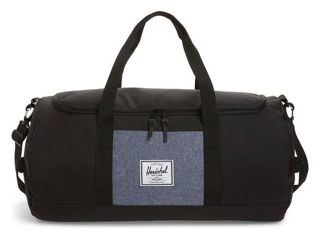 herschel bag