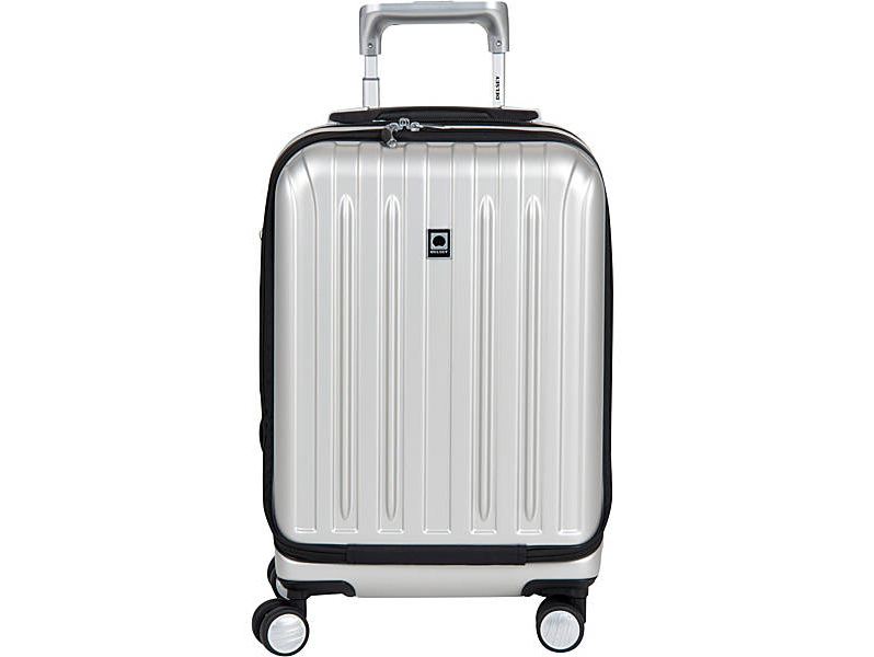 delsey carry-on bag