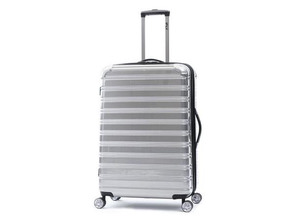 ifly suitcase