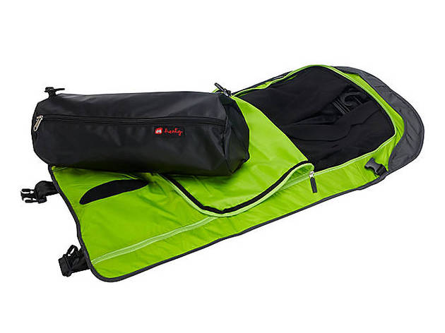 Best gym bags 1 Henty from Ebags