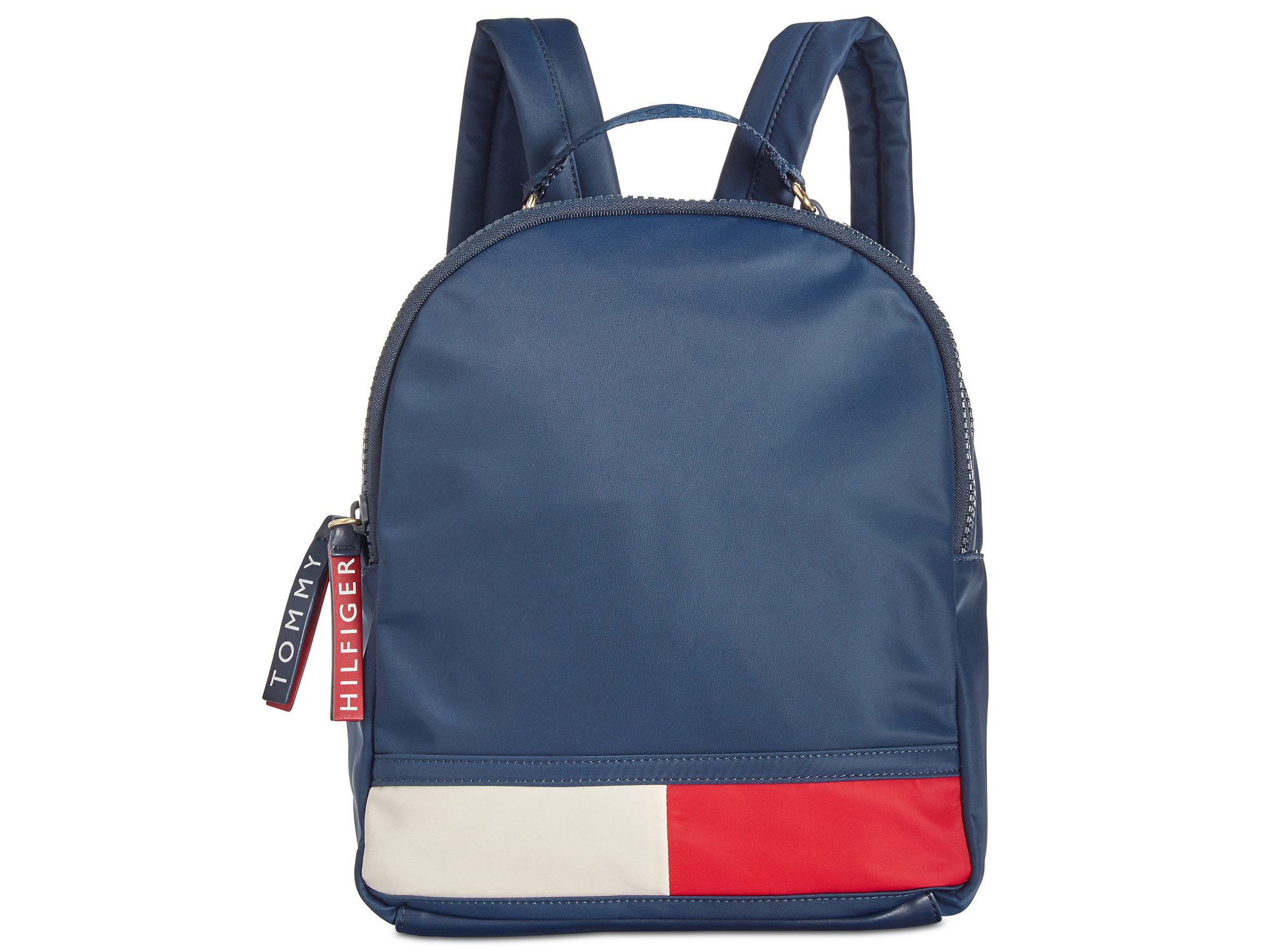 Best gym bags 3 Tommy Hilfiger from Macys