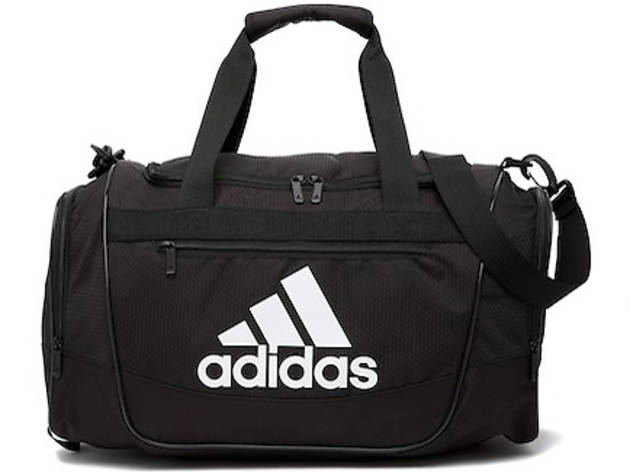 Best gym bags 4 Adidas from Nordstrom Rack