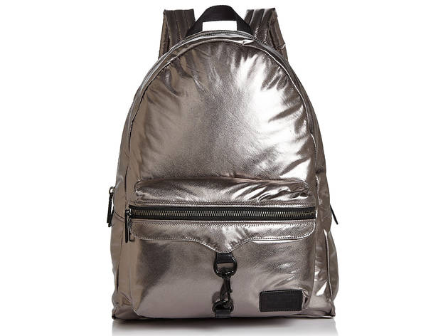 Best gym bags 5 Rebecca Minkoff from Bloomingdales