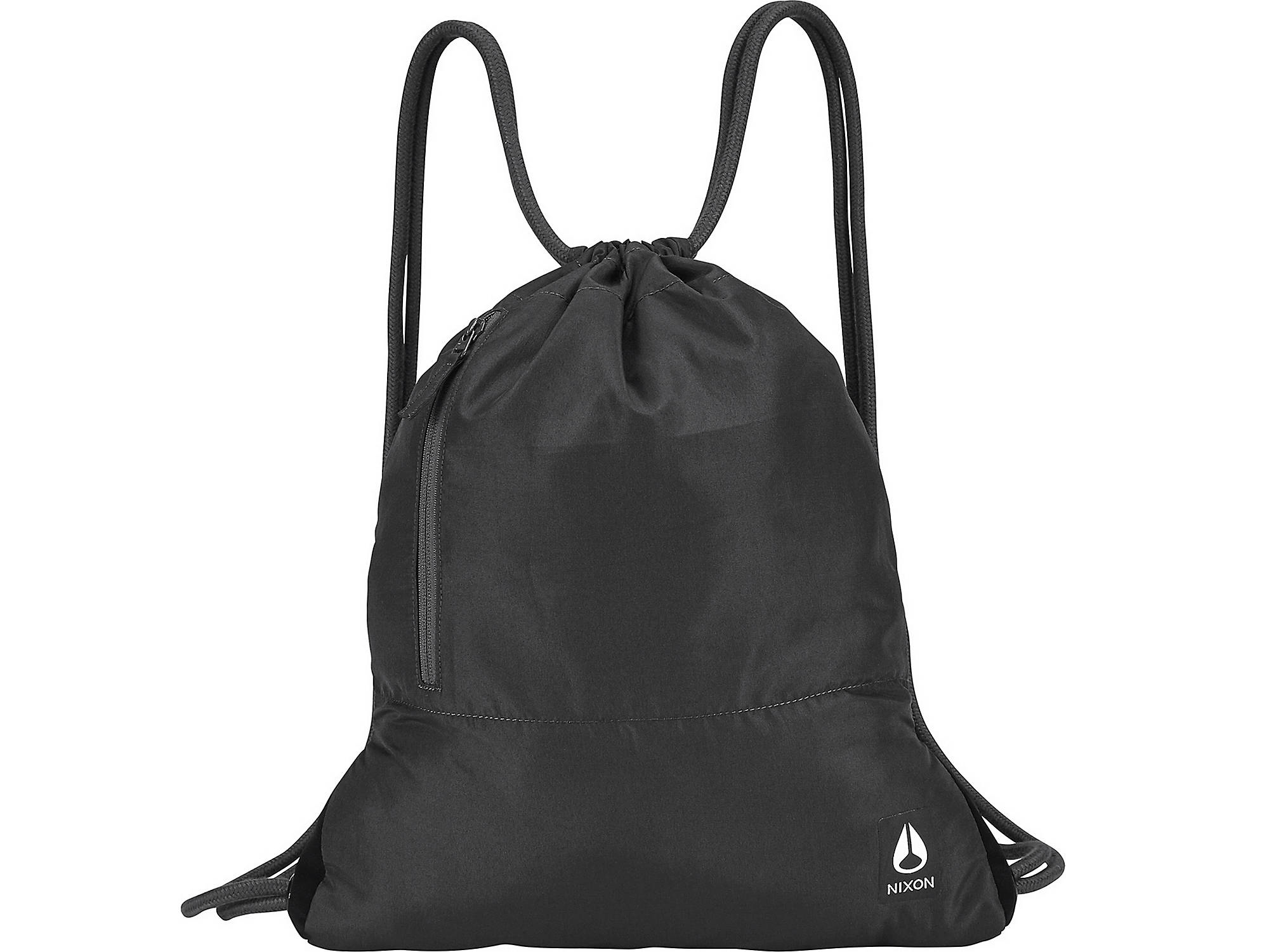 Best gym bags 6 Nixon from Ebags