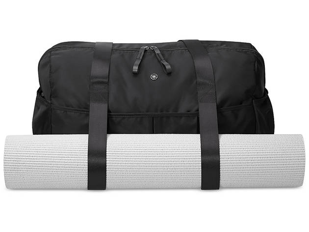 Best gym bags 9 Gaiam from Macys