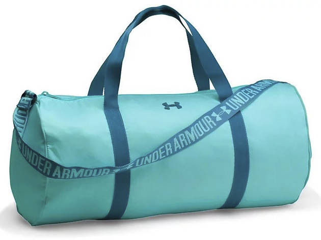 Best gym bags 11 Duffel from Kohls