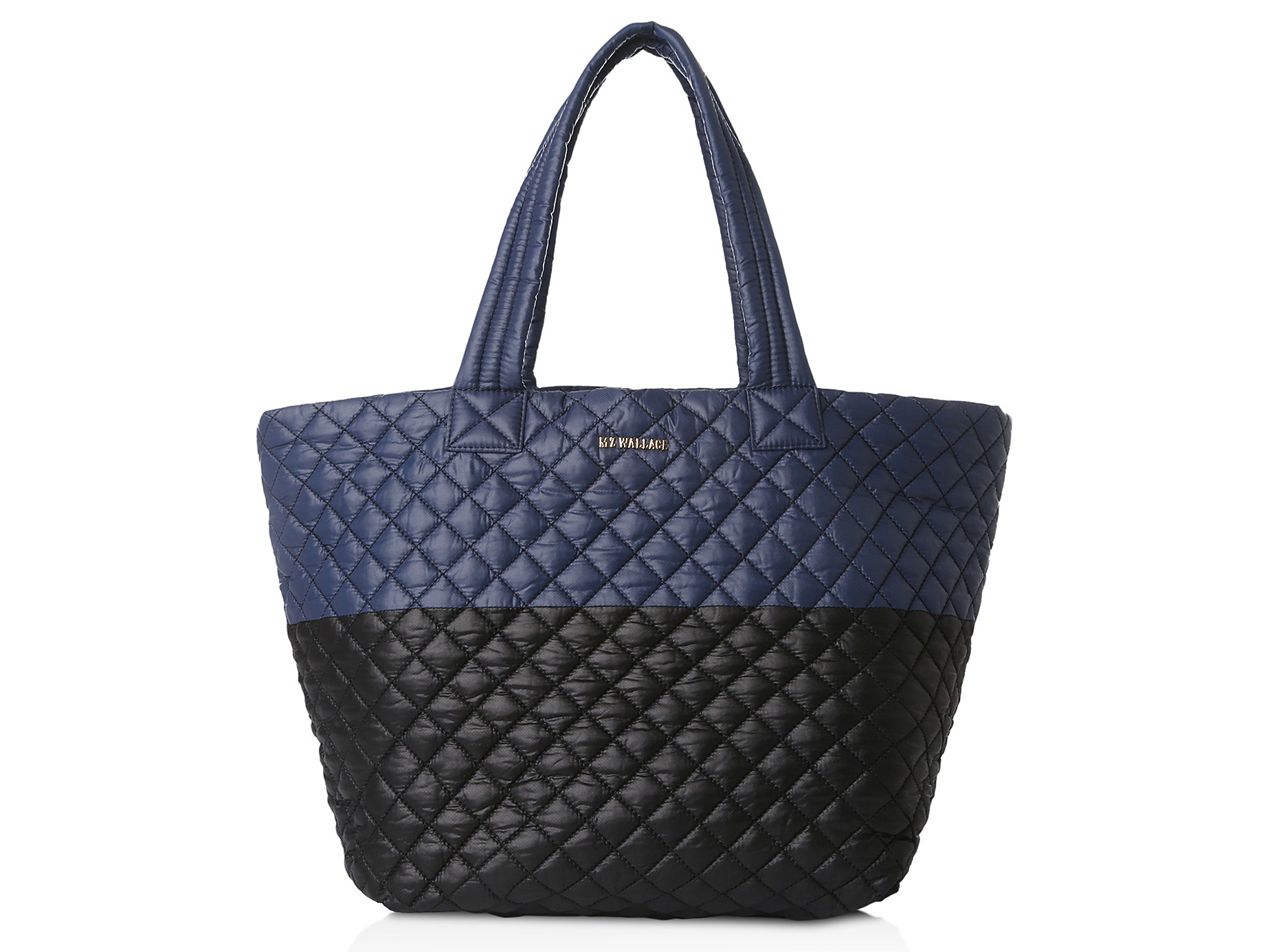Best gym bags 14 MZ Wallace from Bloomingdales