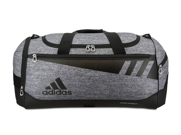 Best gym bags 15 Adidas from Macys