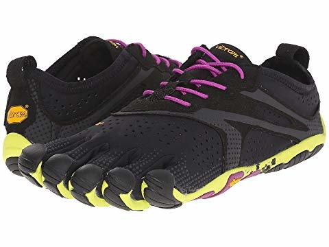 Best womens running shoes 1 Vibram from Zappos