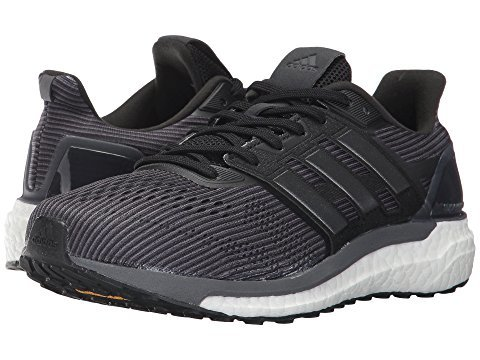 Best womens running shoes 3 Adidas from 6pm