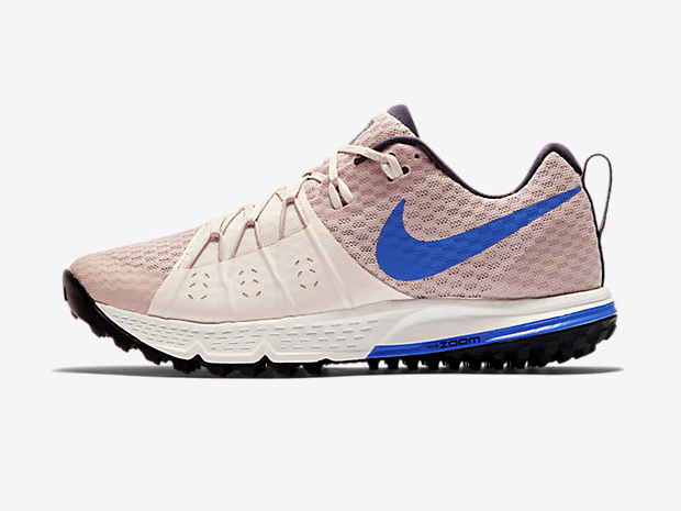 Best womens running shoes 6 Nike Wildhorse