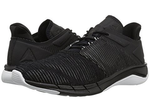 Best womens running shoes 7 Reebok from Zappos