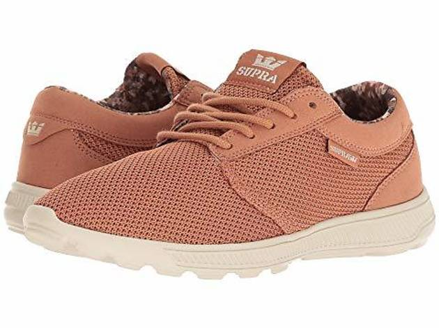 Best womens running shoes 8 Supra from Zappos