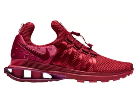 Best womens running shoes 10 Nike from Footlocker