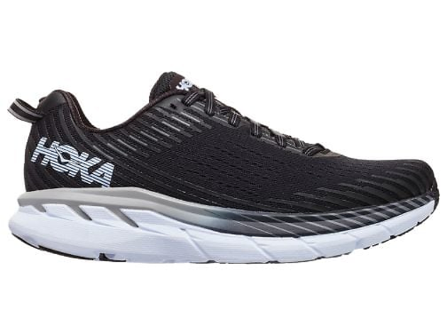 Best womens running shoes 11 Hoka from Eastbay