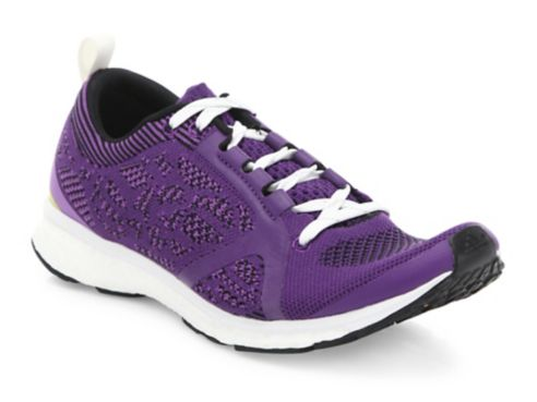 Best womens running shoes 12 Adidas from Saks Fifth Avenue