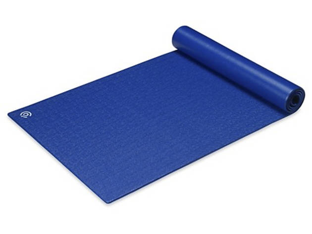 Best yoga mats 5 C9 Champion from Target