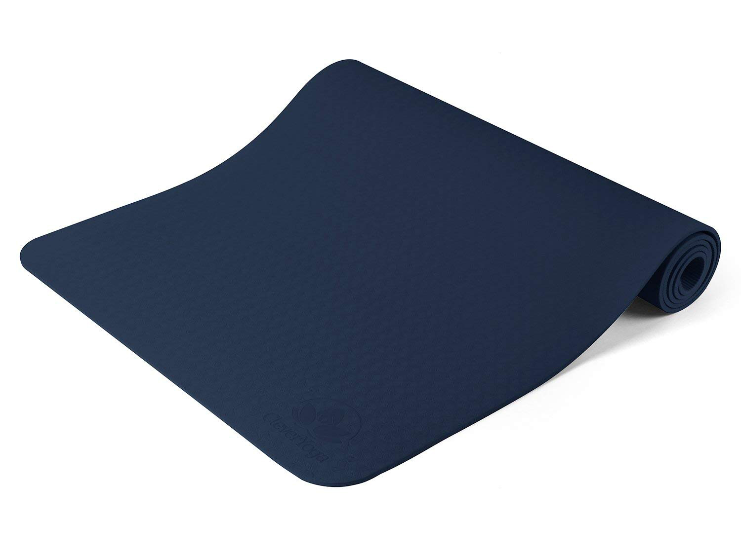 Best yoga mats 7 Clever Yoga from Amazon