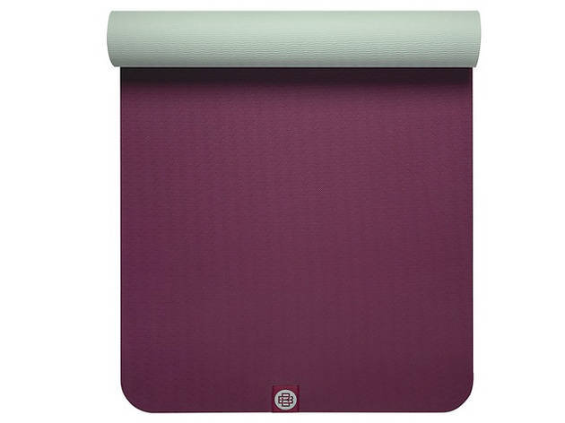 Best yoga mats 10 Banyan and Bo from Target