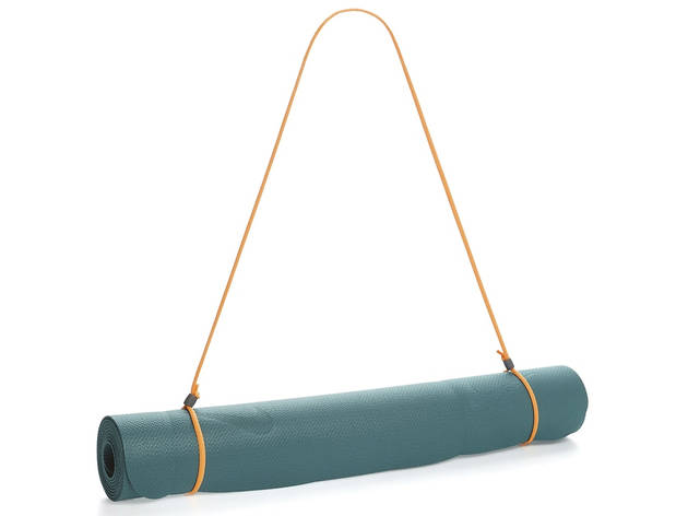 Best yoga mats 14 Nike Fundamental from Nordstrom