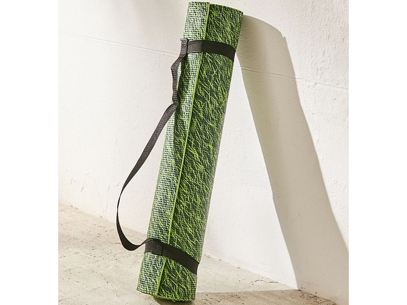 Best yoga mats 15 DOIY from Urban Outfitters