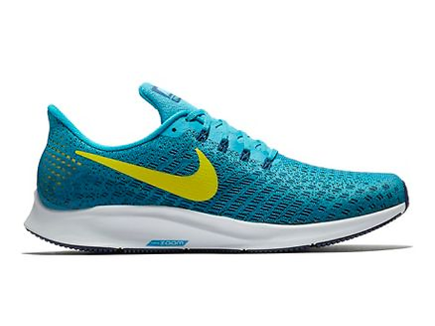 Best mens running shoes 1 Nike from Road Runner Sports
