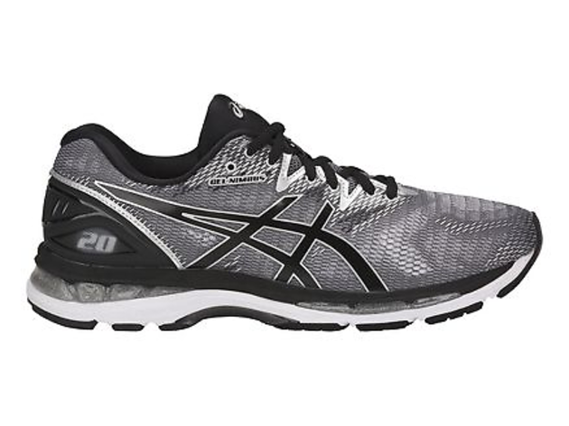 Best mens running shoes 3 Asics from Road Runner Sports