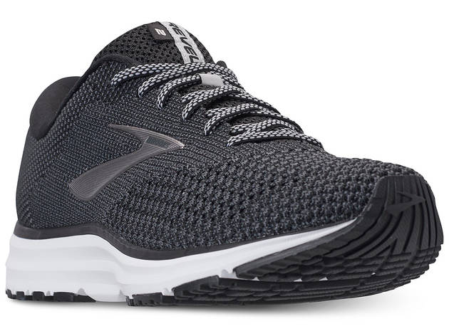 Best mens running shoes 10 Brooks from Macys