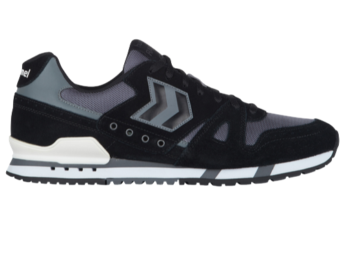 Best mens running shoes 11 Hummel from Footlocker