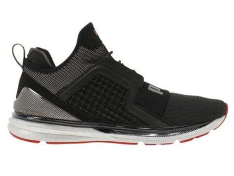 Best mens running shoes 14 Puma from Footlocker