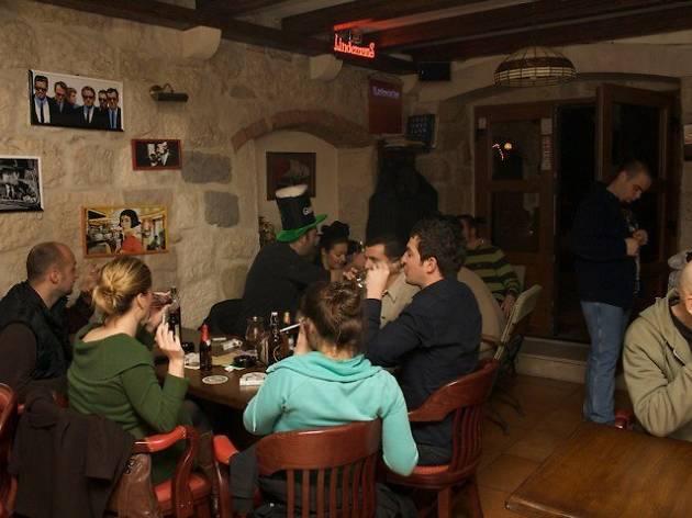 Pivnica Pivac