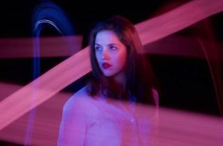 'Neon' at Camden Fringe