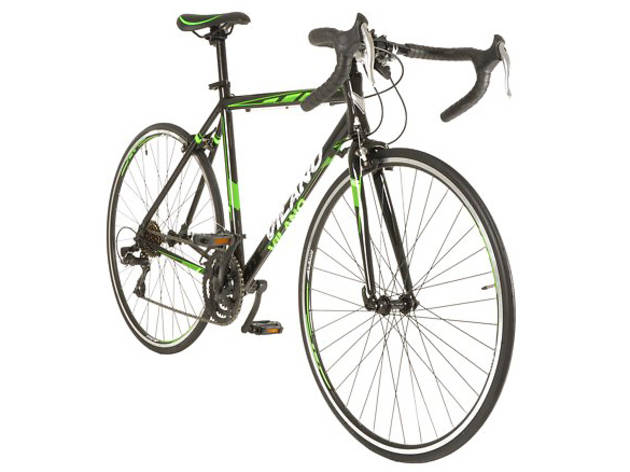 Best commuter bikes 1 vilano_walmart