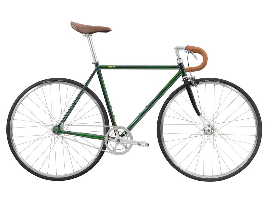 Best commuter bikes 2 purecycles3