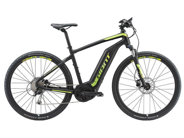 Best commuter bikes 3 giant_jensonusa